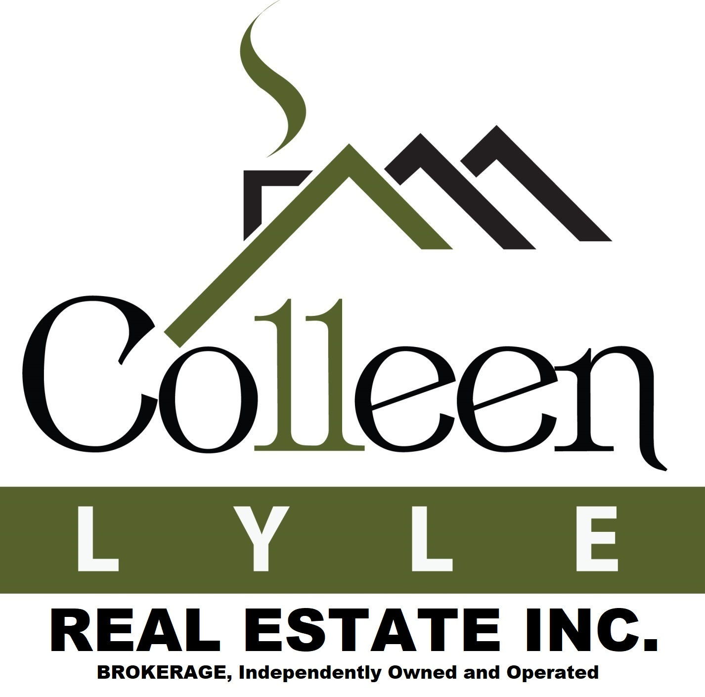 COLLEEN LYLE REAL ESTATE INC. Brokerage