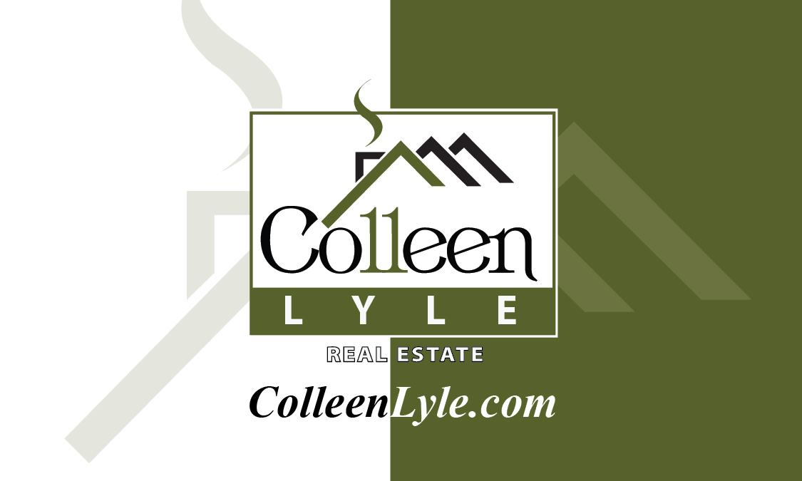 New Realtor Joining Ottawa Real Estate Brokerage